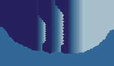 Consult Crescendo Logo